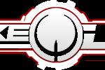 logo_v550