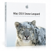 Mac OS X 10.6 Snow Leopard
