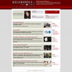 killerspiele.ch_1251102214320
